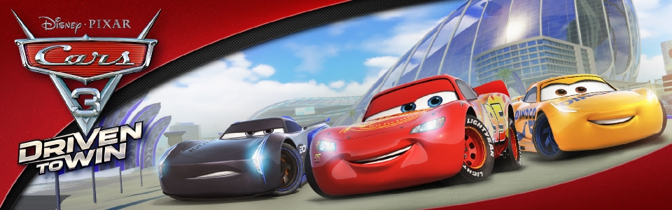 Cars3Movie